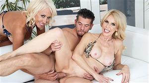 pornmegaload-18-03-22-erica-lauren-and-madison-milstar-threesome.jpg