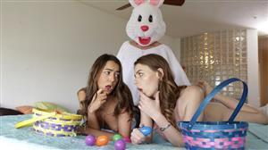 brattysis-18-03-23-alex-blake-and-lily-adams-creampie-surprise.jpg