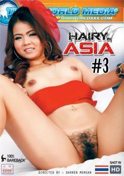 hairyinasia3720p.jpg