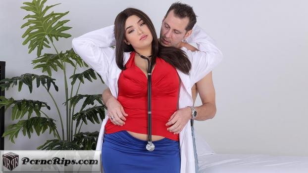 plumperpass-18-03-23-oksana-rose-dr-rose-blows.jpg