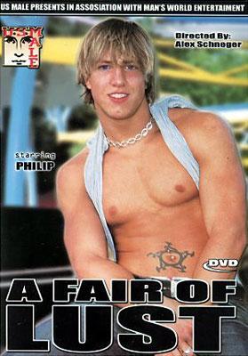 A Fair Of Lust (2003)