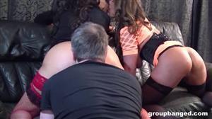 groupbanged-18-02-02-lesbian-couple-hardcore-group-fucked.jpg