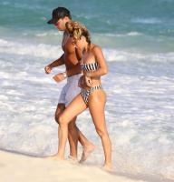 megan-mckenna-in-bikini-on-the-beach-in-barbados-03-22-2018-9.jpg