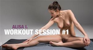 femjoy-18-03-25-alisa-i-workout-session-1.jpg