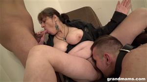 grandmams-18-03-13-bossy-grandma-and-her-two-home-slaves.jpg