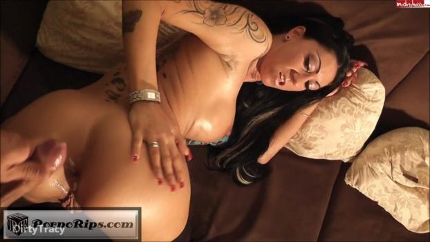dirtytracy_-_anal_quickie_uncut_00_06_13_00019.jpg