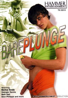 Bare Plunge (2006)