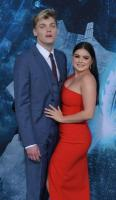66795946_ariel-winter-supports-levi-meaden-at-pacific-rim-uprising-premiere-1.jpg