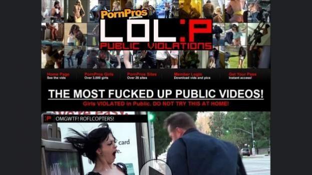 publicviolations.jpg